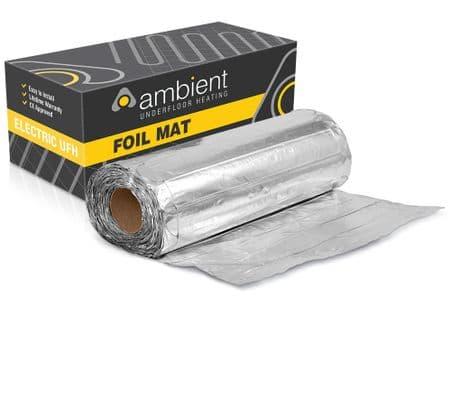 Ambient Underwood Mat Kit